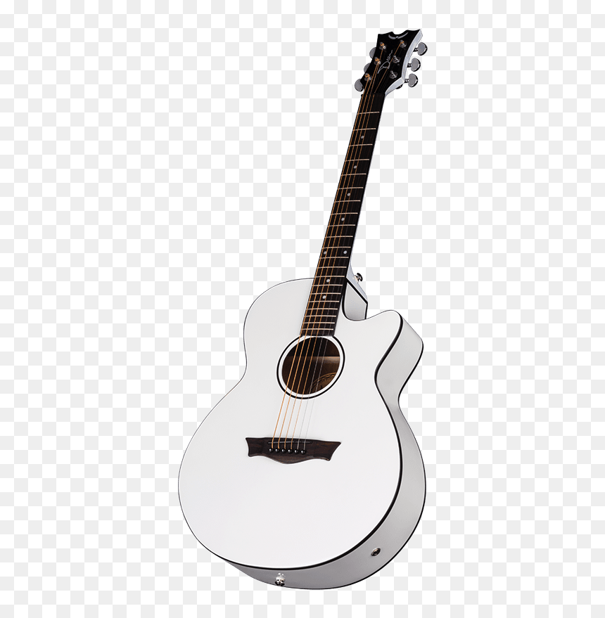 Acoustic Guitar Hd Png Download Vhv