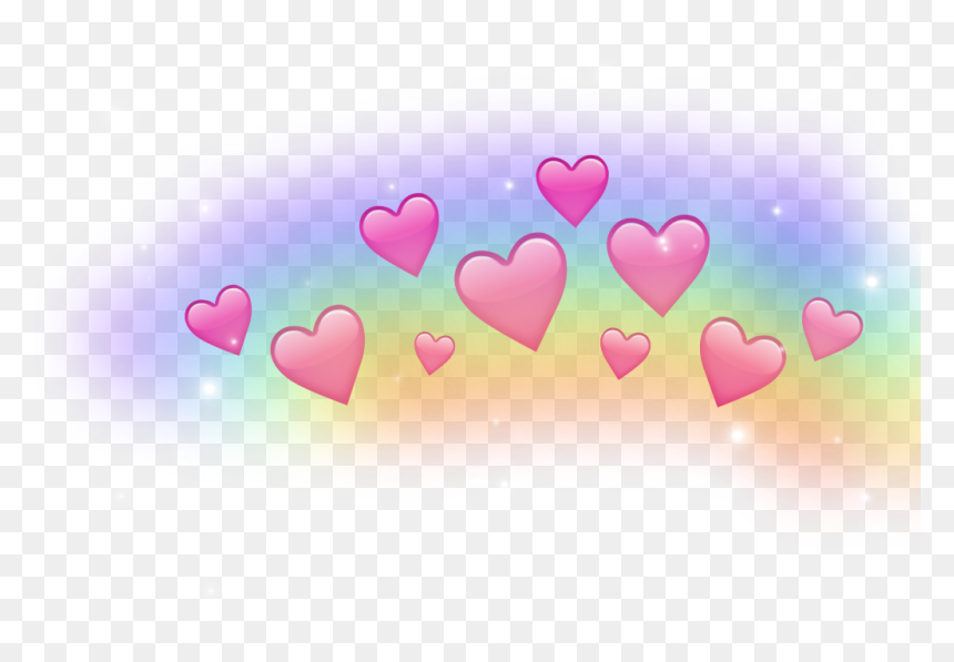 Melting Heart Icon - Free Download, PNG and Vector
