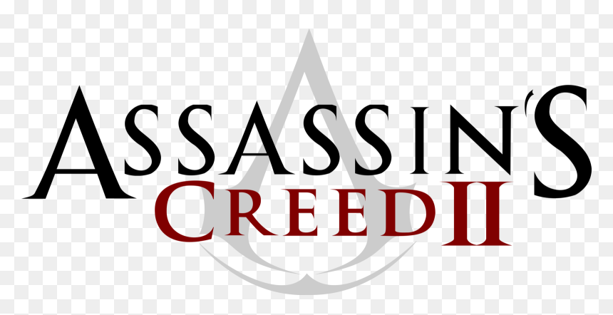Image Result For Assassin S Creed Ii Logo Assassin S Creed Ii