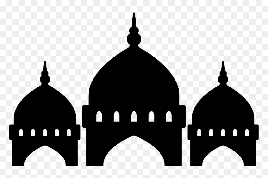 mosque png download png image with transparent background kubah png png download vhv mosque png download png image with