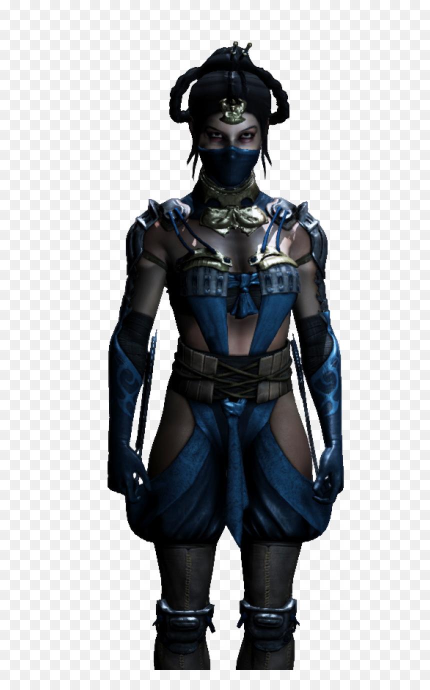 Armour Fictional Protective Equipment Costume Design Mortal