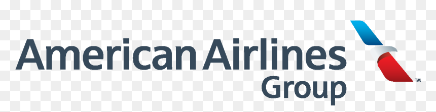 American Airlines Group Logo Png, Transparent Png - vhv