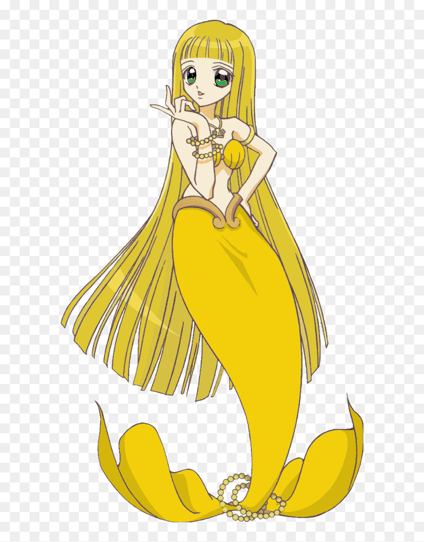 Sweet and Cute Mermaid Melody Coloring Pages with Various ... | 1101x860