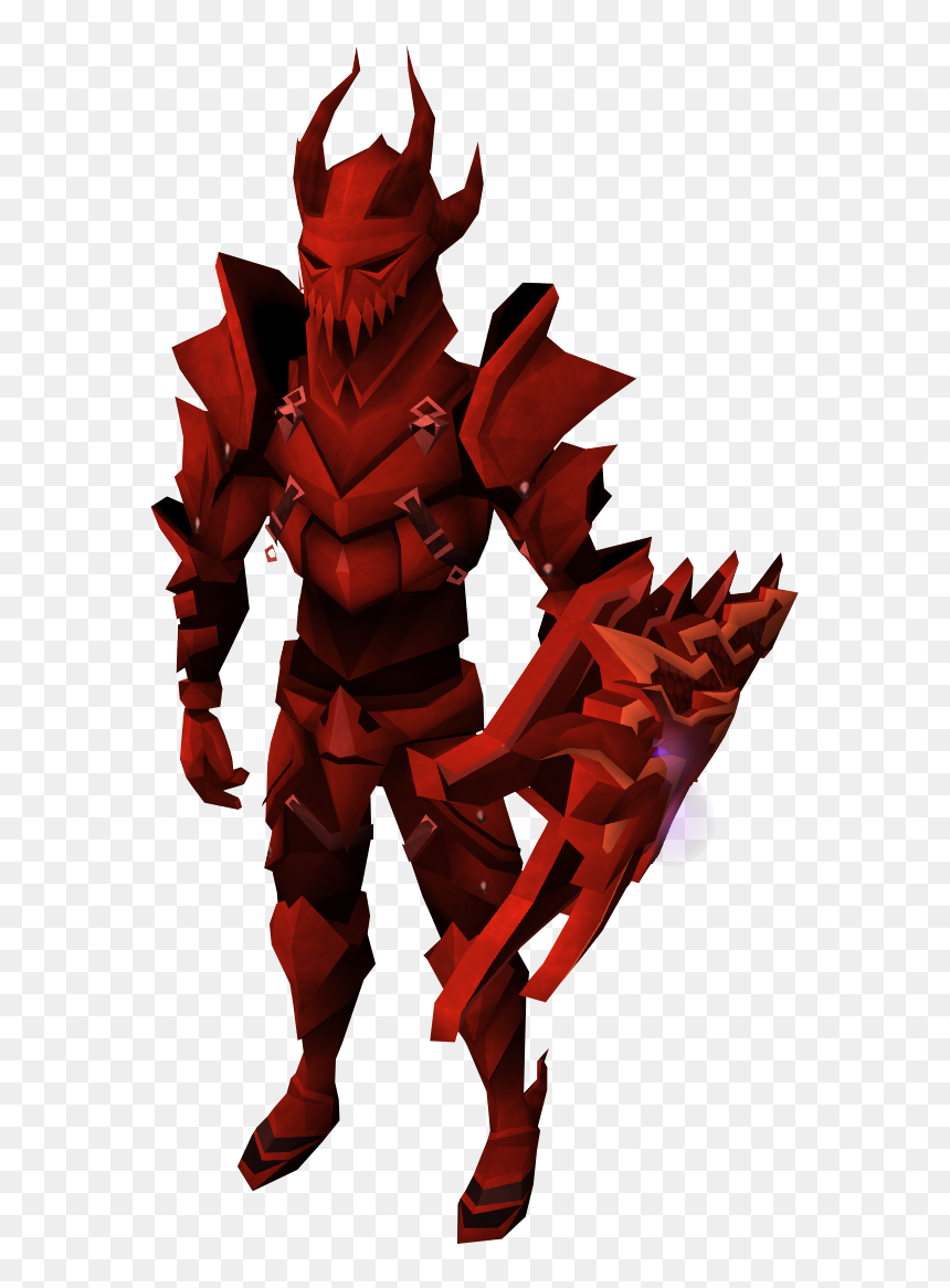 Dragon Full Helm Dragon Armor Rs3 Hd Png Download Vhv Terraria stardust armor, stardust dragon & cell staff + guardian loadout! dragon full helm dragon armor rs3 hd