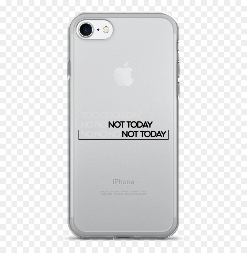 bts not today plus phone case hallyu access communications hd png download vhv bts not today plus phone case hallyu