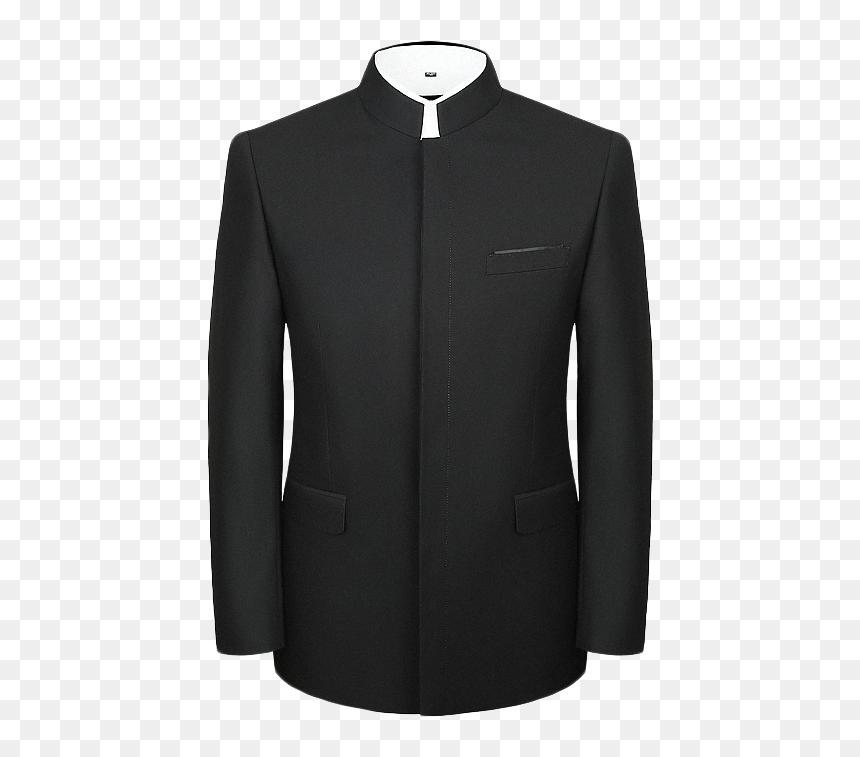 Clip Art Png Hd Handsome Man - Man Coat Pant Png , Free Transparent Clipart  - ClipartKey