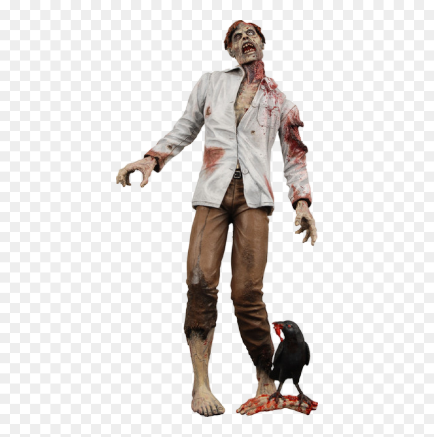 Zombie Png Download Png Image With Transparent Background Lab
