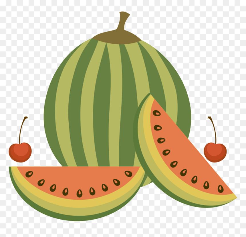 ilustrasi gambar buah buahan hd png download vhv ilustrasi gambar buah buahan hd png