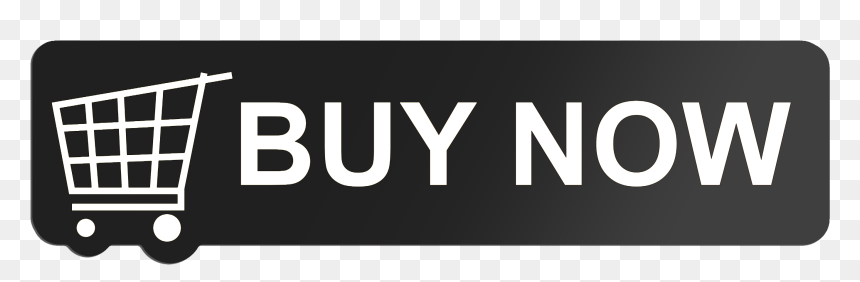 25-255804_black-buy-now-button-hd-png-download.png (860×282)