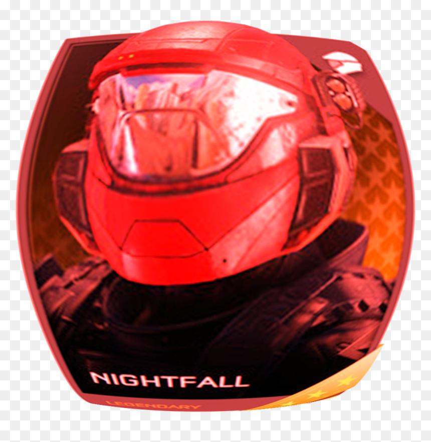 Halo 5 Helljumper Helmet Hd Png Download Vhv
