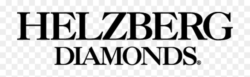 Enchanted Diamond Sword Png Transparent Png Vhv