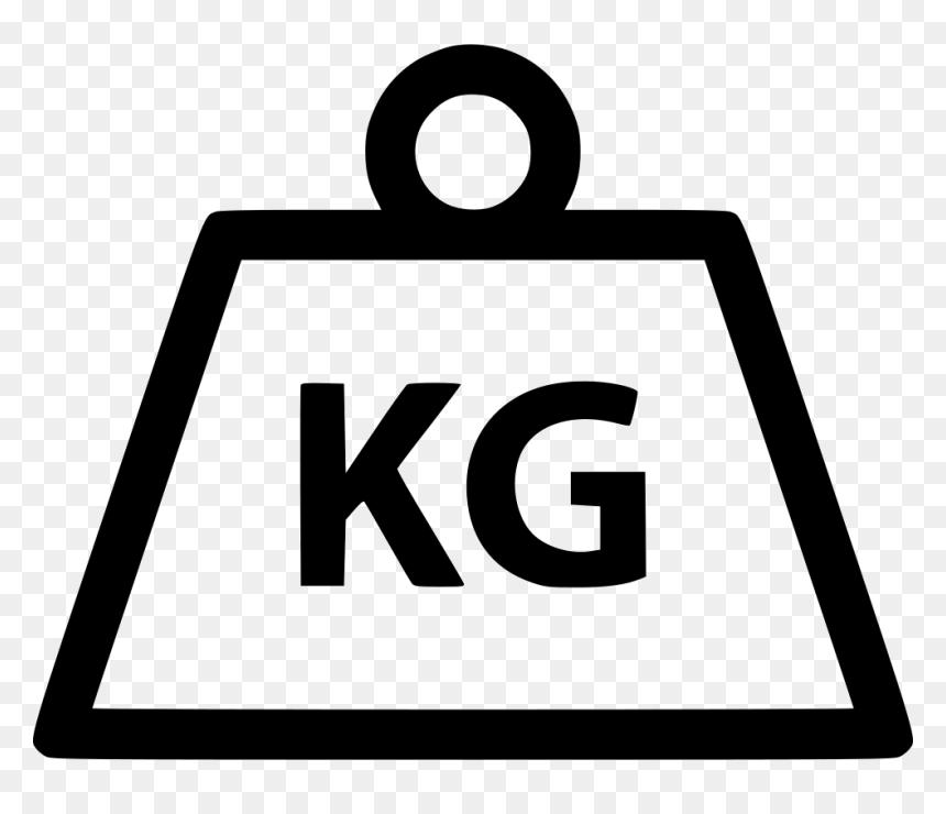 Lbs vs weight kg Weight Converter