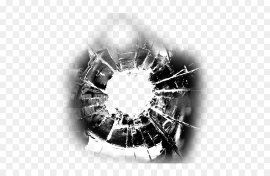 Bullet Hole Clipart Glass Png Bullet Hole Png Transparency Transparent Png Vhv Bullet computer file, black bullets and bullet holes png. bullet hole clipart glass png bullet