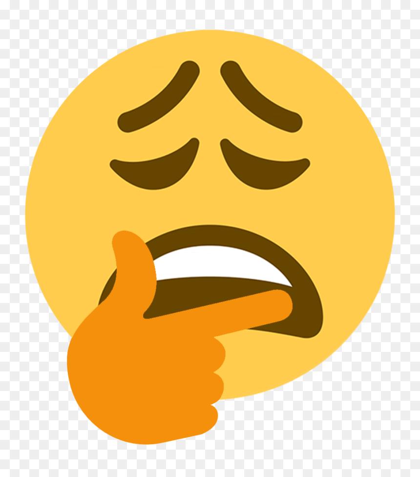 Meme Discord Emoji Emote Yee Freetoedit Yee Black And White