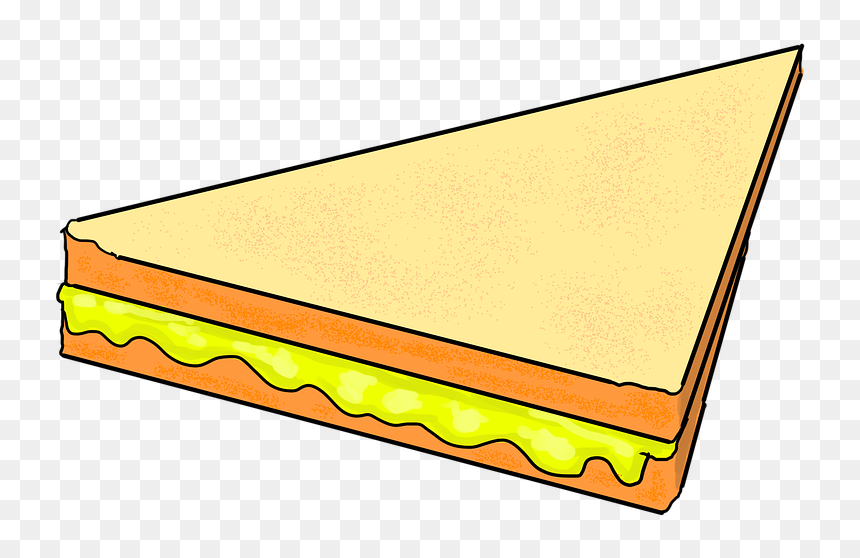 Grilled Cheese Clipart Plate Grilled Cheese Transparent Background Hd Png Download Vhv