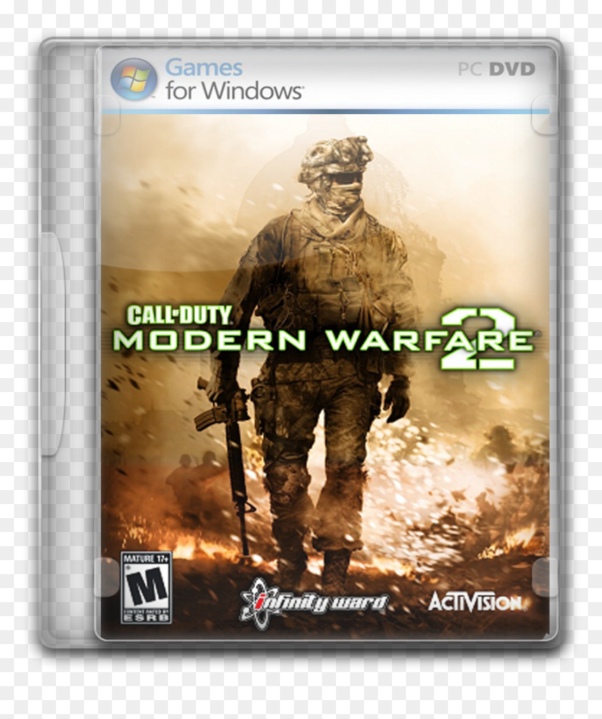 Transparent Black Ops 3 Zombies Png Call Of Duty Modern Warfare
