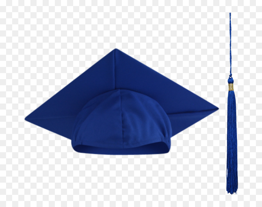 How To Make A Carboard Grad Hat For Your Children - DIY Crafts ... | 680x860