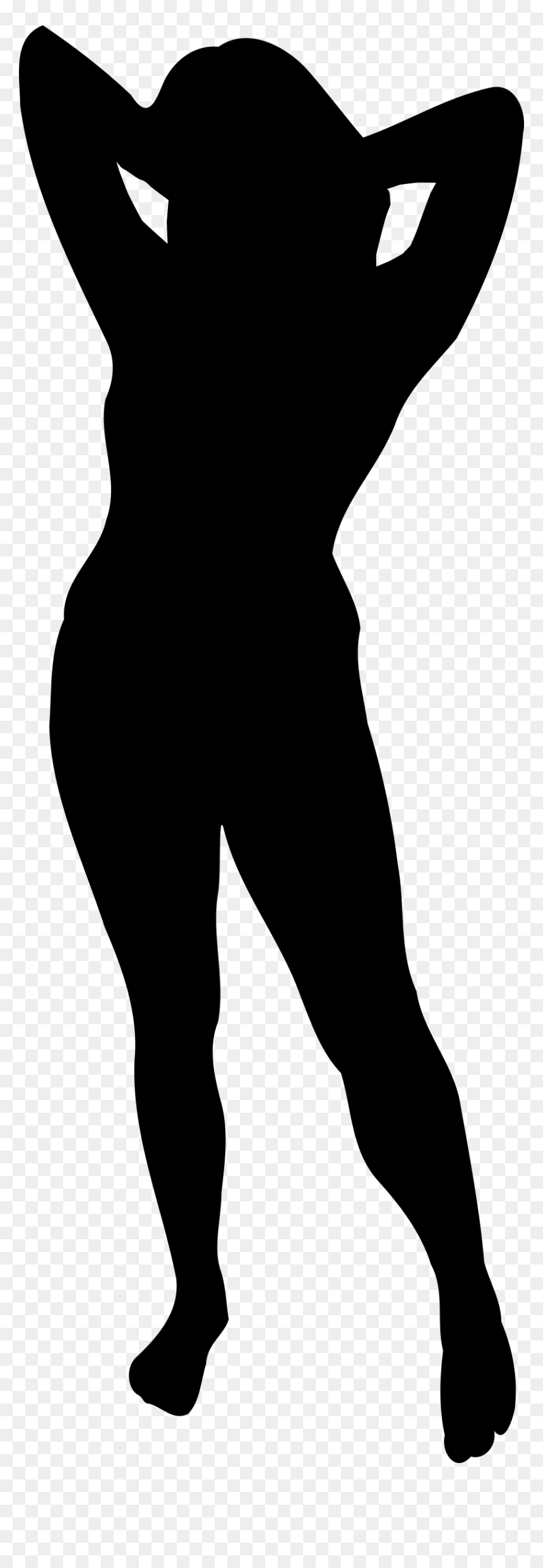 African American Woman Silhouette | Woman face silhouette, Silhouette face,  Silhouette clip art