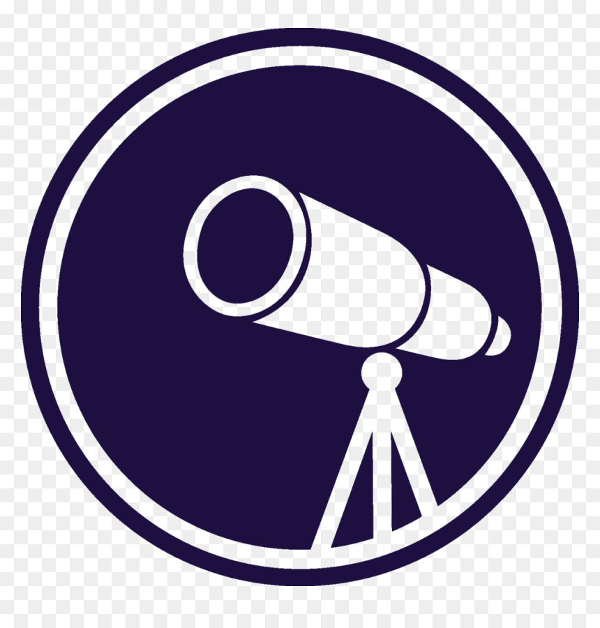 transparent telescope icon png maks png download vhv transparent telescope icon png maks