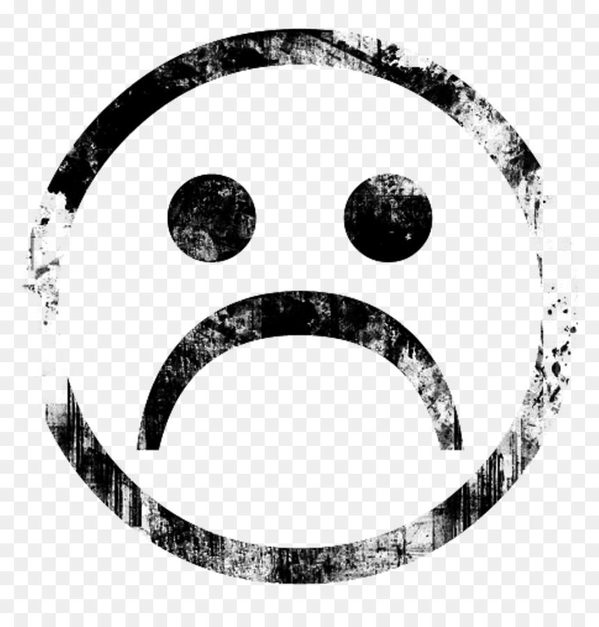 Sad Emociones Emoji Triste 1000 Tristeza Cool Tumbler Fondos De