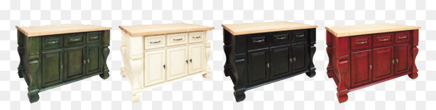 Lyn Design Isl01 Colors Cabinetry Hd