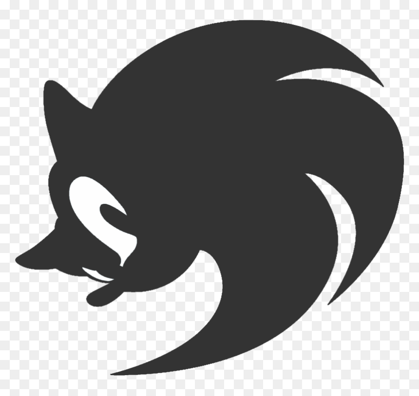 Sonic X Logo Png Transparent Cartoons Sonic X Symbol Png Download Vhv