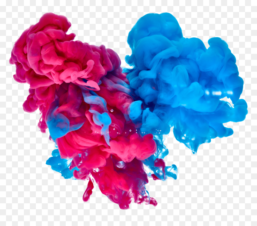 red and blue smoke png transparent png vhv red and blue smoke png transparent png