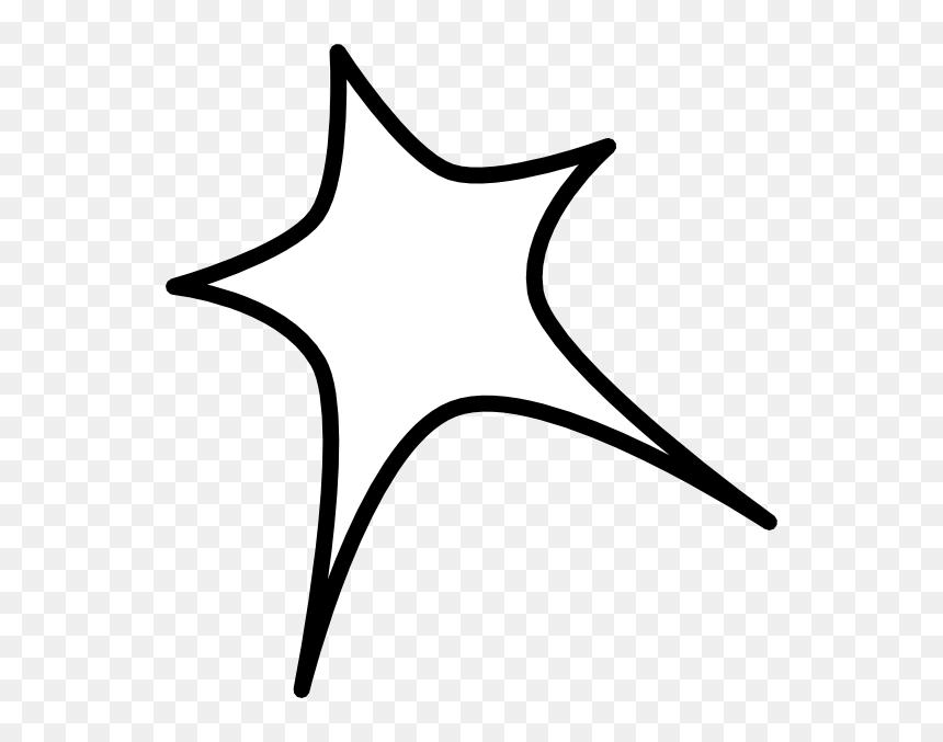 Stars Silhouette Stock Illustrations – 43,586 Stars Silhouette Stock  Illustrations, Vectors & Clipart - Dreamstime