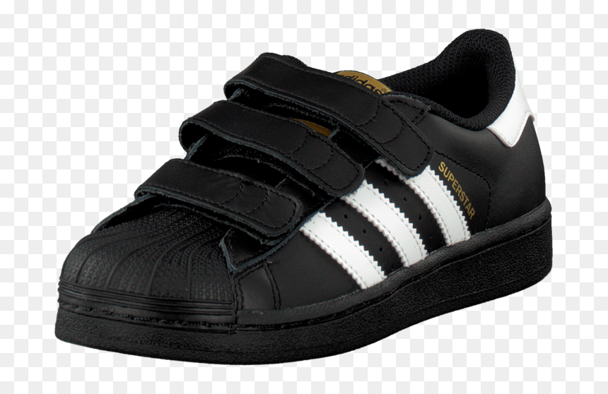 adidas superstar foundation prezzo