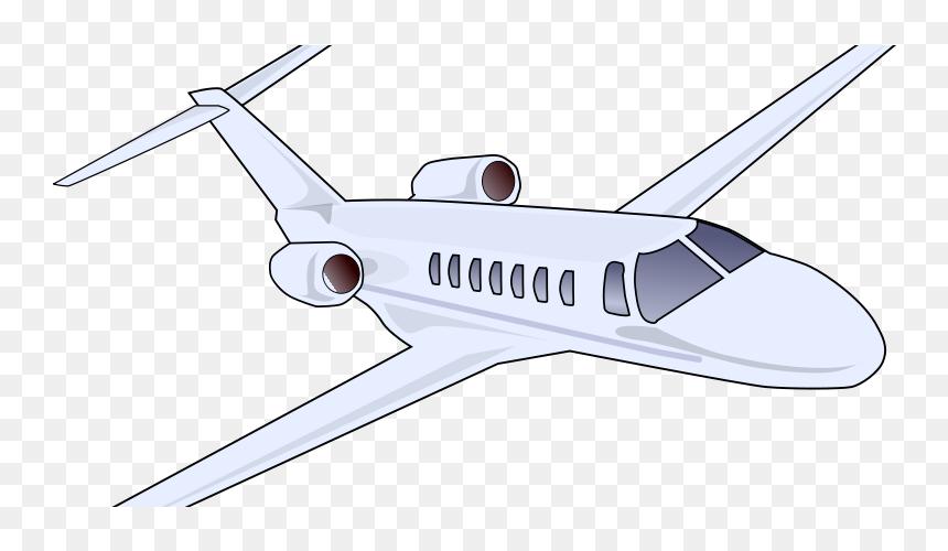 22+ Airplane Cartoon Png Transparent Gif