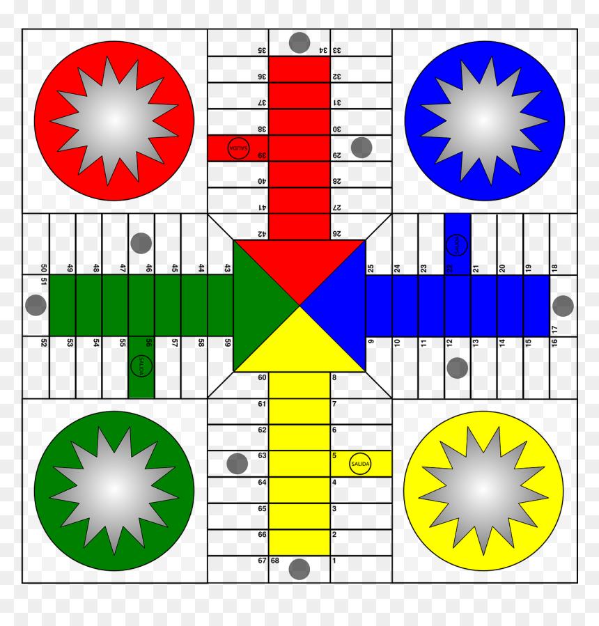 Printable snakes and ladders board DUŠAN ČECH   Printable board games,  Classroom games, Board games