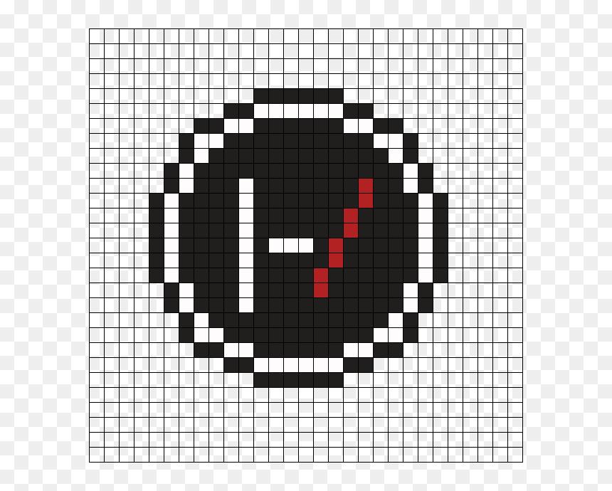 Twenty One Pilots Minecraft Pixel Art Hd Png Download Vhv
