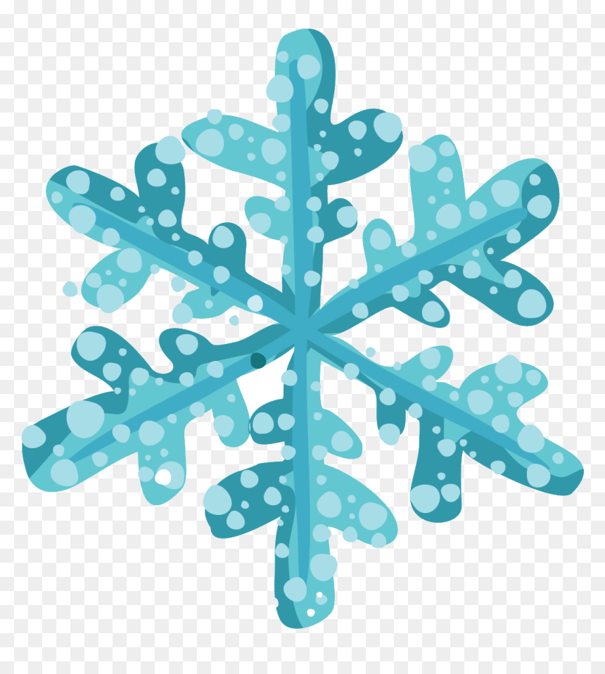 Winter Free Snow Cliparts Clip Art On Transparent Png Clipart Winter Png Download Vhv Snow stock vectors, clipart and illustrations. winter free snow cliparts clip art on