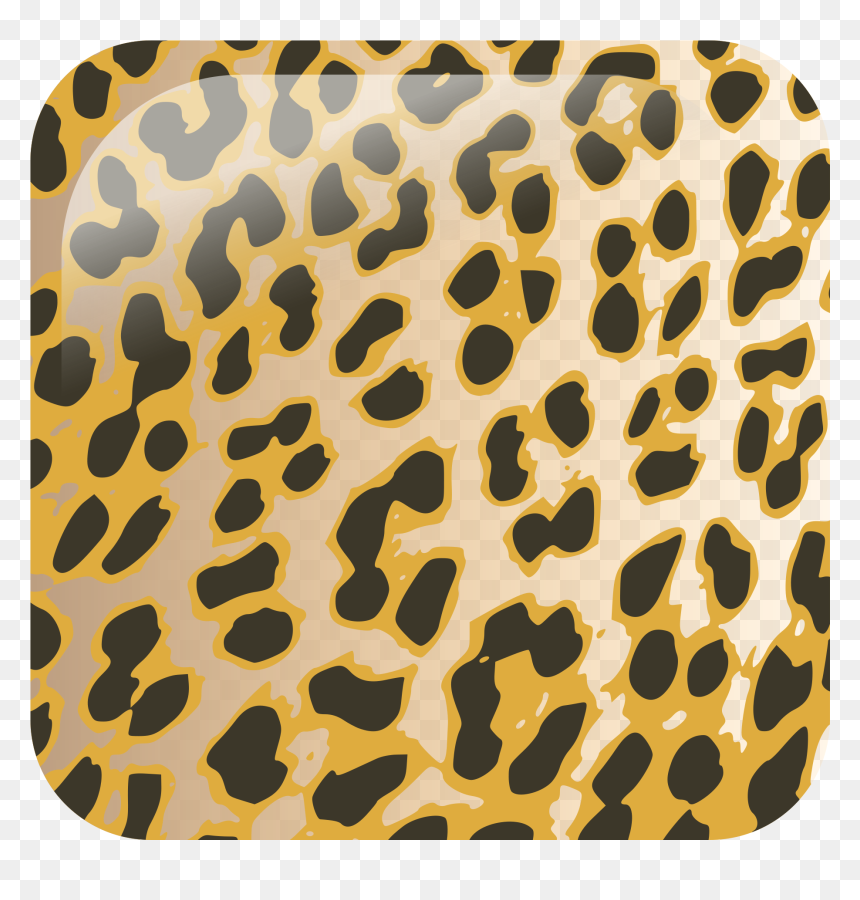 Clip Art Leopard Print Svg Man Of The People Chinua Achebe Hd Png Download Vhv