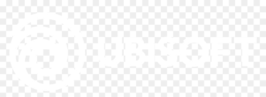 Ubisoft Transparent Ubisoft Logo Png Png Download Vhv