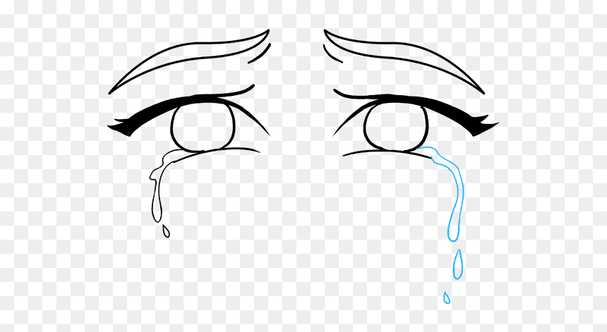 Drawn Tears Hd Png Download Vhv Tear png resources are for free download on yawd. drawn tears hd png download vhv