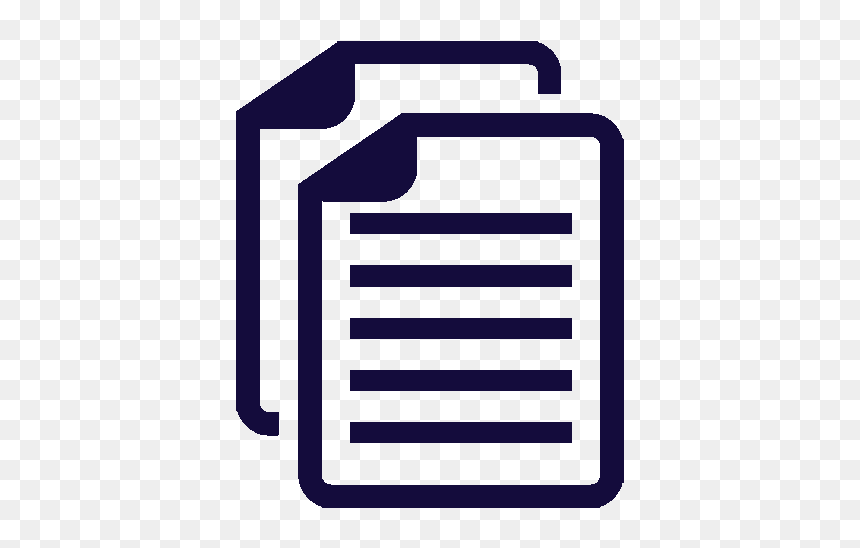 Sample Questions - Thesis Writing Png Icon, Transparent Png - Vhv