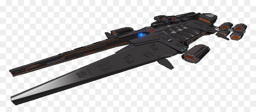 Galactic Laser Gun Roblox
