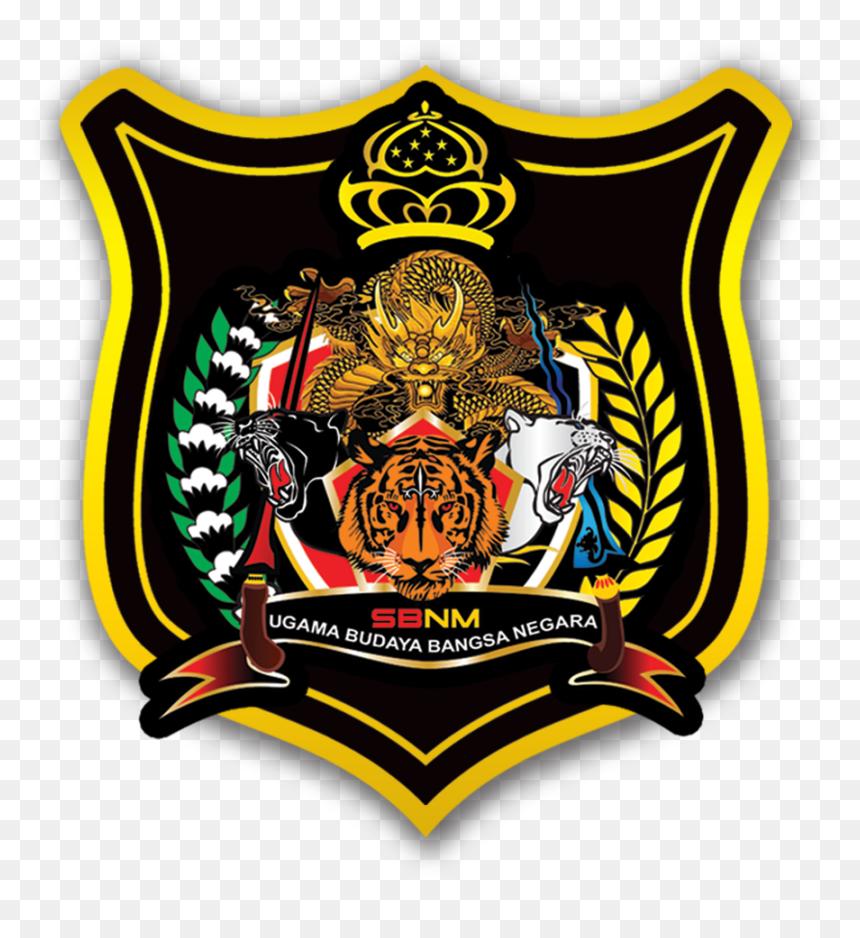 lambang perguruan seni silat saga barong naga malaya emblem hd png download vhv lambang perguruan seni silat saga