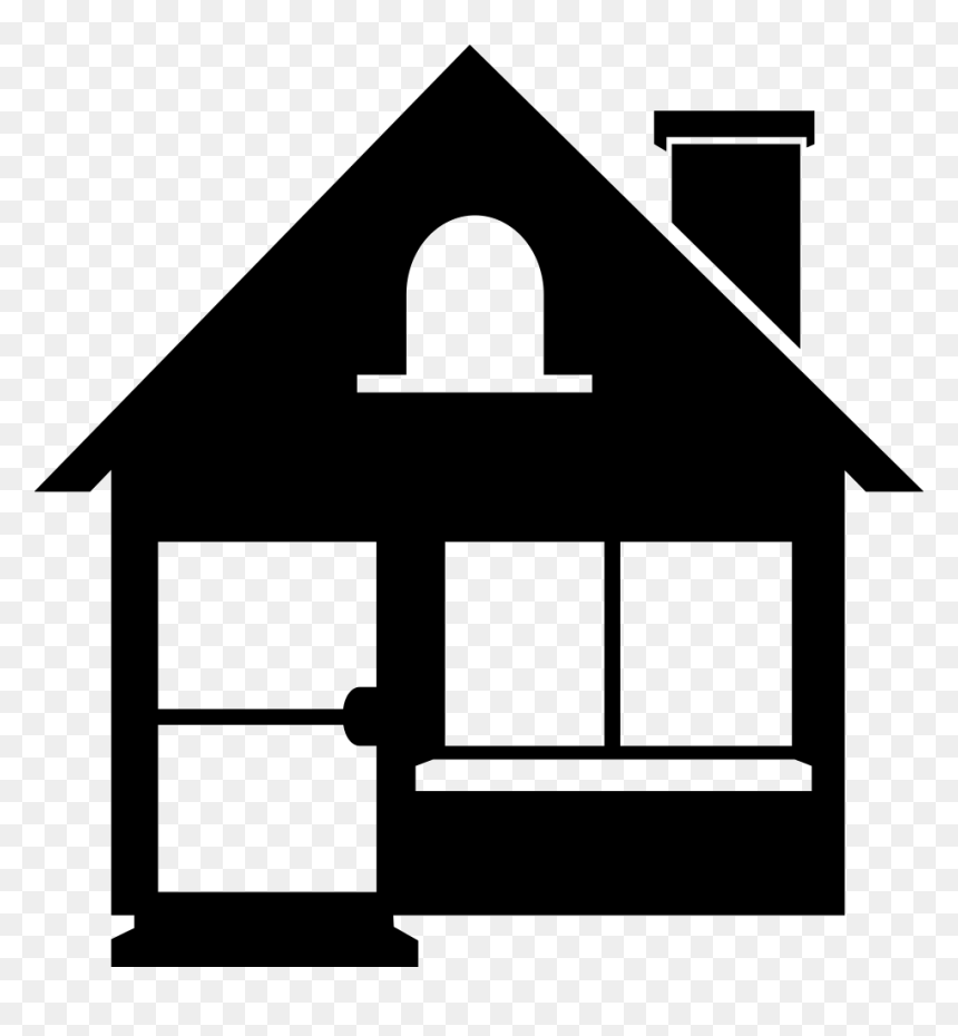 icon rumah makan png transparent png vhv icon rumah makan png transparent png vhv