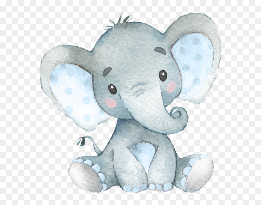 Cartoon Boy Baby Elephant Hd Png Download Vhv To get more templates about posters,flyers,brochures,card,mockup,logo,video,sound,ppt,word,please visit pikbest.com. cartoon boy baby elephant hd png