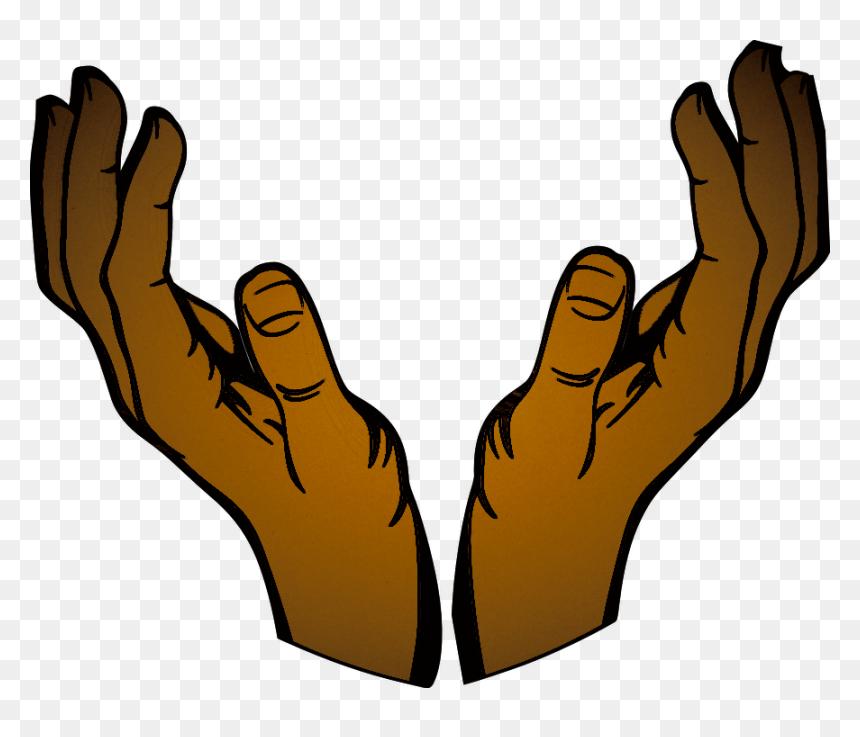Hands Hand Hold Finger Fingers Grab Giving Sharingbodyp Giving Hands Png Transparent Png Vhv Download 579 hand png images with transparent background. hands hand hold finger fingers grab