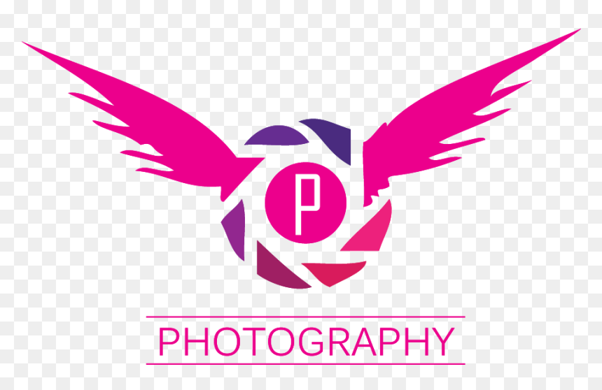 pk photography logo png transparent png vhv pk photography logo png transparent
