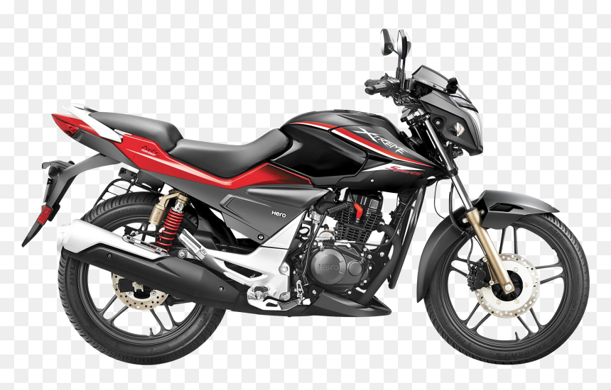 Hero Xtreme Sports Price Hd Png Download Vhv