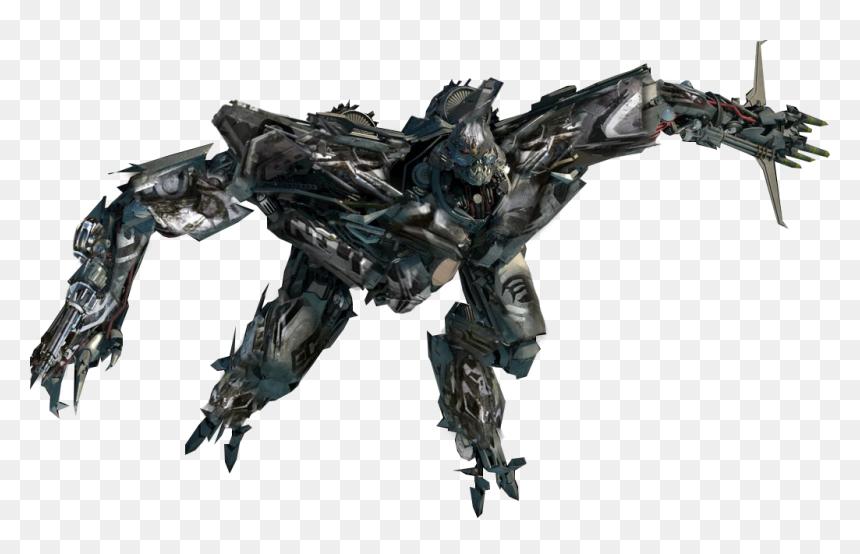 Villains Wiki Transformers Movie Decepticon Thundercracker Hd