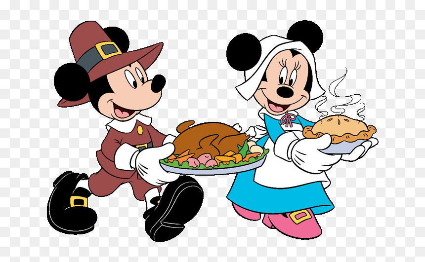 free minnie mouse printables | Wallpapers Minnie Mouse Mickey Coloring Pages  Free… | Mickey coloring pages, Thanksgiving coloring book, Thanksgiving  coloring sheets | 531x860