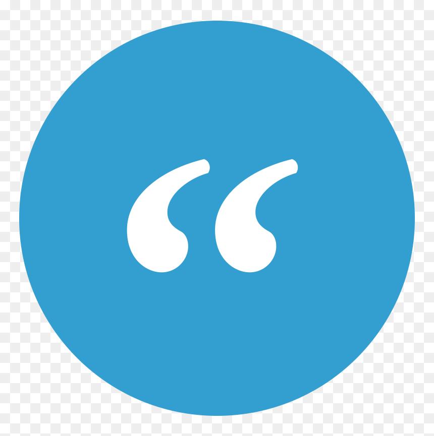 Testimonial Linkedin Logo For Resume Hd Png Download Vhv