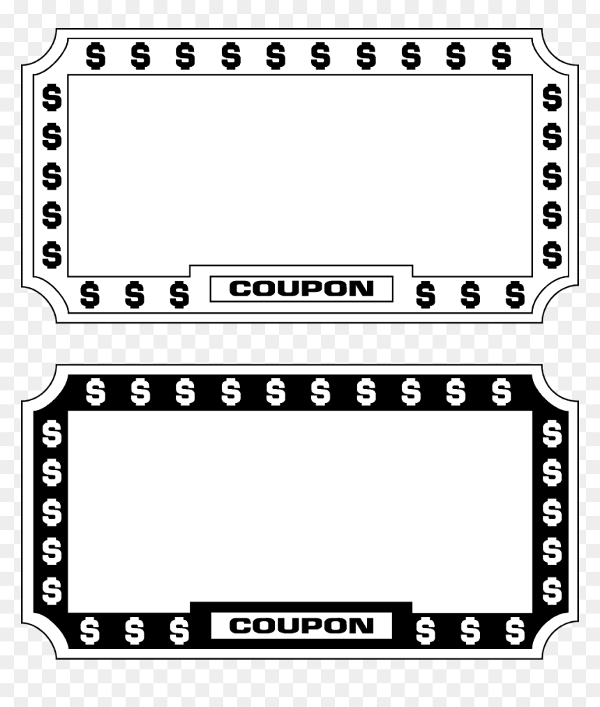 Printable Blank Coupon Template from www.vhv.rs