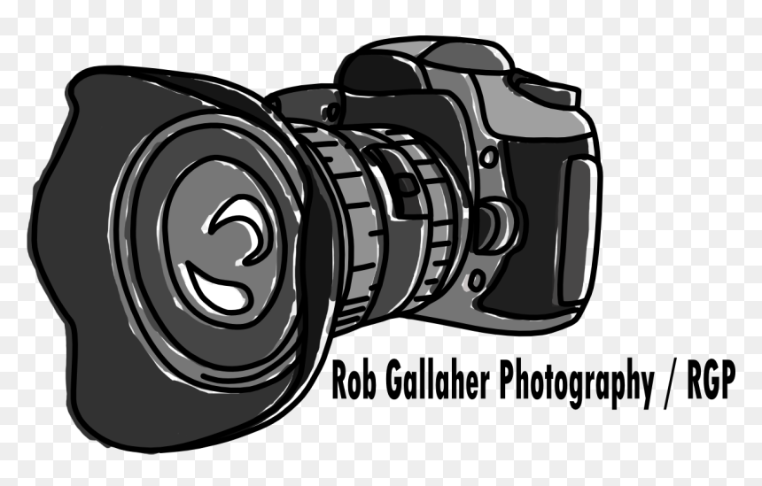 Photography Logo Design Camera Logo Hd Hd Png Download Vhv