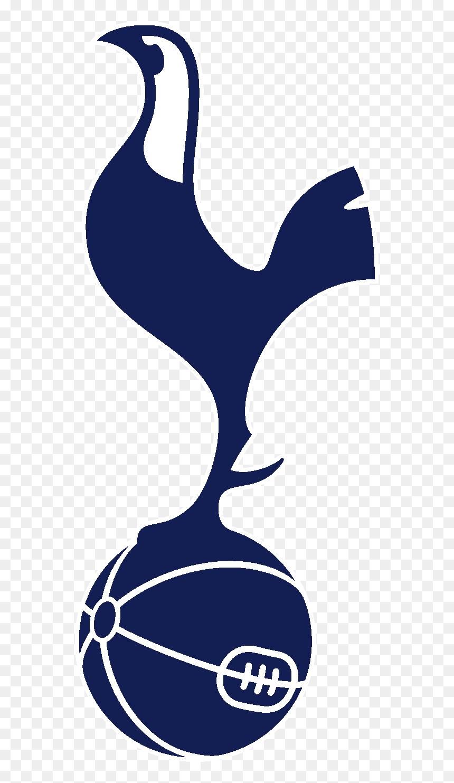 Tottenham Hotspur Logo Hd Png Download Vhv